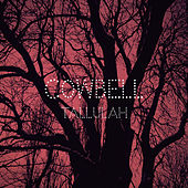 Tallulah by Cowbell
