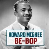Be-Bop de Howard Mcghee