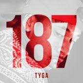 187 von Tyga