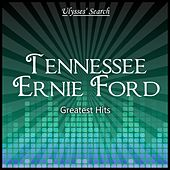 Greatest Hits de Tennessee Ernie Ford