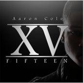 15 von Aaron Cole