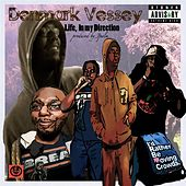 Life, In My Direction by Denmark Vessey