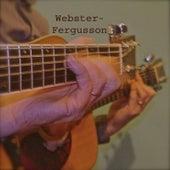 Webster-Fergusson by Webster-Fergusson