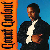 Count Coolout by Count Coolout