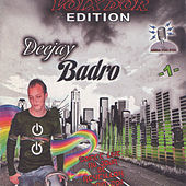 Deejay Badro, Vol. 1 by Various Artists