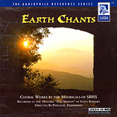 Earth Chants by Madrigals of SBHS