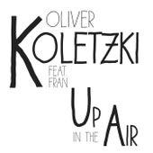 Up In The Air von Oliver Koletzki