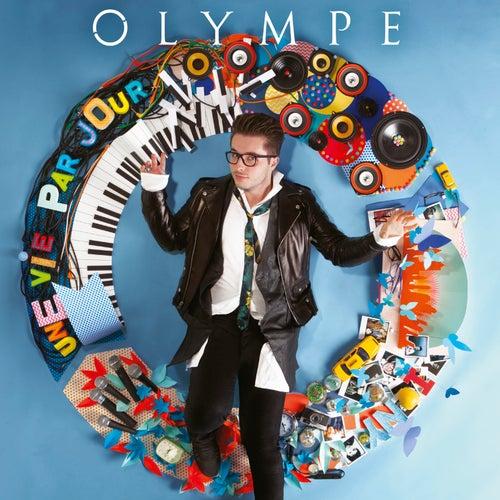 Une Vie Par Jour de Olympe