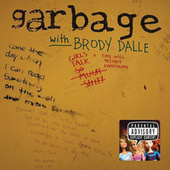 Girls Talk by Garbage
