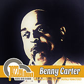 Benny Carter de Benny Carter