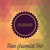 Colorbomb by Vince Guaraldi