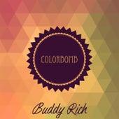 Colorbomb de Buddy Rich