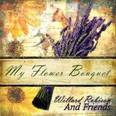 My Flower Bouquet de Various Artists