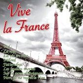 Vive la France von Various Artists