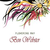 Flowering May von Ben Webster