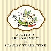 Auditory Arrangement by Stanley Turrentine
