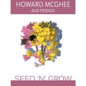 Seed 'N' Grow di Various Artists