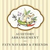 Auditory Arrangement de Various Artists