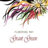Flowering May van Grant Green