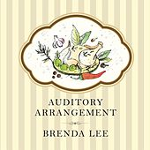 Auditory Arrangement von Brenda Lee