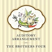 Auditory Arrangement de The Brothers Four