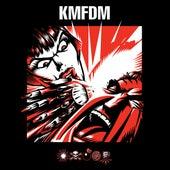 Symbols von KMFDM