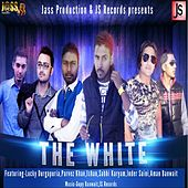 The White by Various Artists