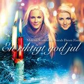 En riktigt god jul de Various Artists