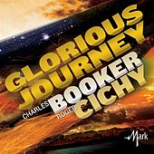 Glorious Journey by Various Artists
