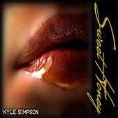 Sweet Honey by Kyle Simpson