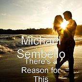 There's a Reason for This de Michael Sembello