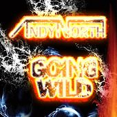 Going Wild by Andy North