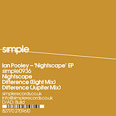 Nightscape von Ian Pooley