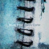 Blue Star de Benny Carter