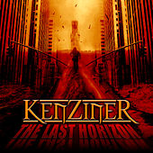 The Last Horizon by Ken Ziner