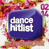 Dance Hitlist 2014/2 de Various Artists