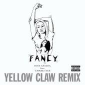 Fancy (Yellow Claw Remix) de Iggy Azalea