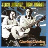 Clavelito Clavelito de Flaco Jimenez