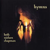 Hymns by Beth Nielsen Chapman