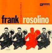 I Play Trombone (Remastered 2014) by Frank Rosolino