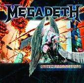 United Abominations de Megadeth