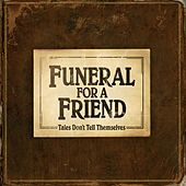 Tales Don't Tell Themselves de Funeral For A Friend