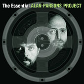 The Essential Alan Parsons Project de Alan Parsons Project