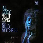 Night Song by Al Grey