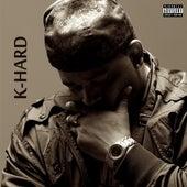 K-Hard by K-Hard