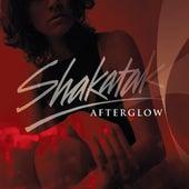 Afterglow von Shakatak