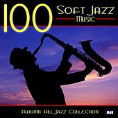 Soft Jazz Music by Soft Jazz