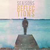 Reflections de Seasons