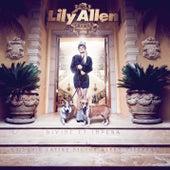 Sheezus (Deluxe Edition) von Lily Allen