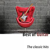Best of Guitar (The Classic Hits) di Various Artists